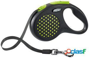 Flexi Correa Flexi Design M Cinta 297.8 gr