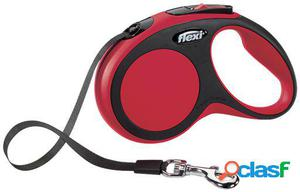 Flexi Correa Flexi New Comfort L Cinta 537.81 gr