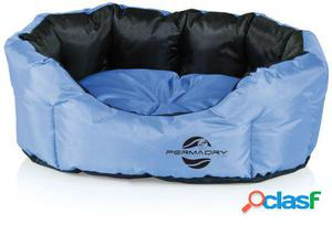 Fop Cama Impermeable 960 gr