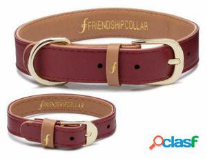 FriendshipCollar Collar Classic Pup XXL