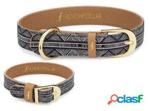 FriendshipCollar Collar Forever Paws XXL