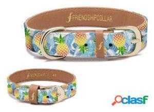 FriendshipCollar Collar Pine-ing For You - RG XL