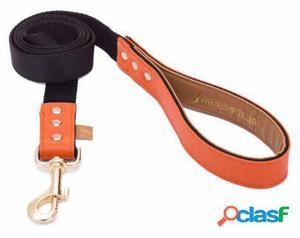 FriendshipCollar Correa Classic Pup - 4ft leash 300 GR