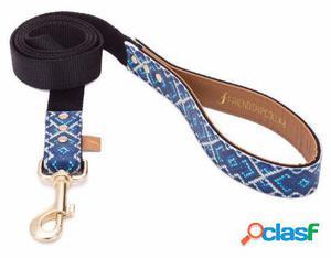 FriendshipCollar Correa The Mucky Pup 5ft leash 350 GR