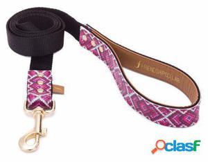 FriendshipCollar Correa The Pedigree Princess 4ft slim leash