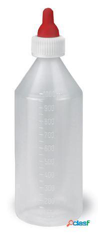 Gaun Biberon de Plástico 1 L
