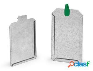 Gaun Porta Fichas Modelo Pazos. 114 x 200 mm