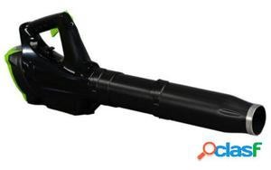 Greenworks Soplador de mochila a batería 82V