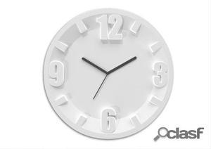 Guzzini Reloj 3 6 9 12