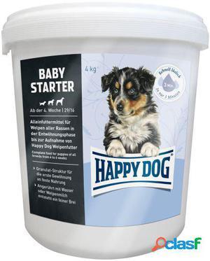 Happy Dog Baby Starter 1.5 Kg
