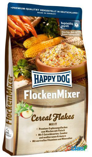 Happy Dog Flocken Mixer 3 Kg
