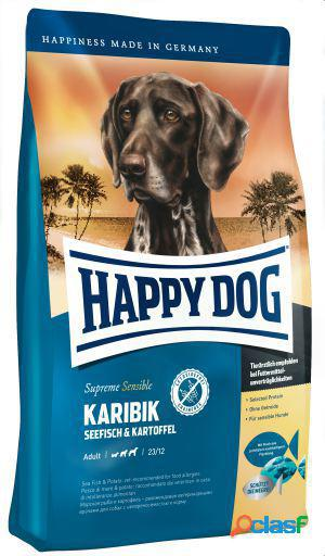 Happy Dog Karibik Sensible 1 Kg