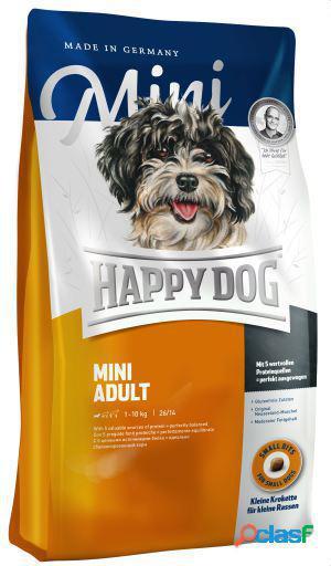 Happy Dog Mini Adult Supreme 1 Kg