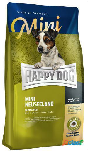 Happy Dog Mini Neuseeland Supreme 1 Kg