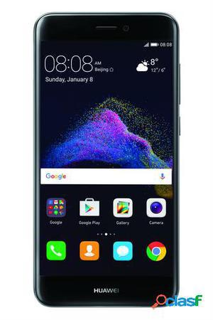 Huawei Smartphone P8 Lite 2017 Negro