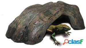 Ica Cueva Reptiles 132 gr
