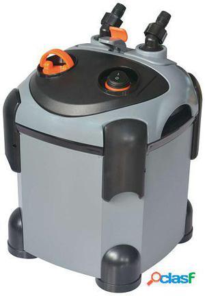 Ica Filtro Exterior Uva Turbojet Max 650L/H 3 Kg