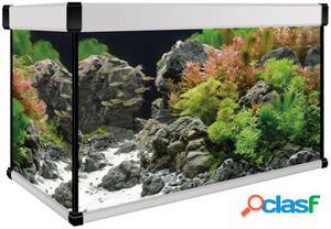 Ica Kit Aqualux Pro 120 29.1 kg
