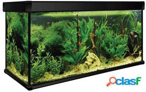Ica Kit Aqualux Pro 130 40.75 kg