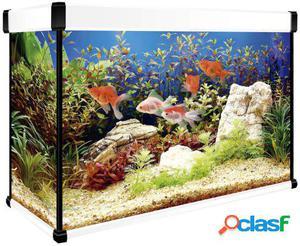 Ica Kit Aqualux Pro 68 15.932 kg