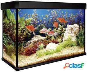 Ica Kit Aqualux Pro 68 15 Kg