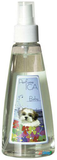 Ica Perfume Ica Baby 150ml 166 gr