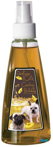 Ica Perfume Ica Carlino y Bulldog 152 gr