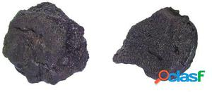 Ica Roca Lava Rock 10 Kg 10.552 kg