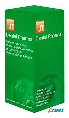 JTPharma Dental Pharma para Perros y Gatos 50 GR