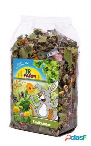 Jr Farm Jr Farm Herbs Hierbas Del Campo 200 GR