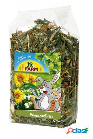 Jr Farm Jr Farm Herbs Hierbas Del Prado 150 GR