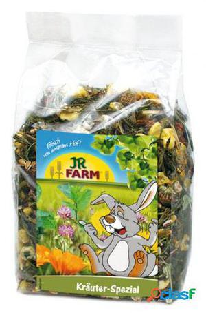 Jr Farm Jr Farm Herbs Hierbas Roedores Especial 500 GR
