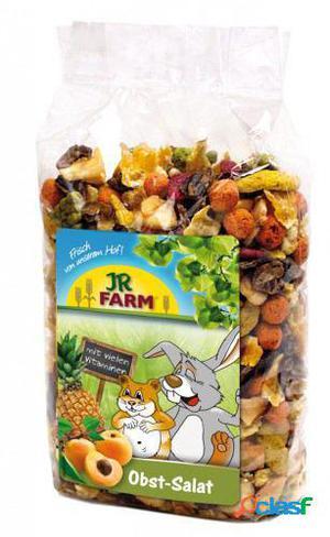 Jr Farm Jr Snacks Roedores Ensalada De Frutas 200 GR