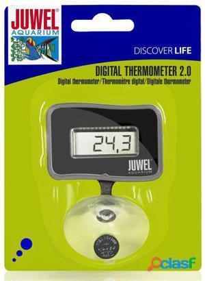 Juwel Digital Thermometer 2.0 Juwel 390 GR