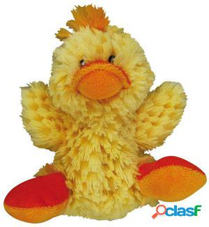 KONG Dr.Noys Dog Duckie S