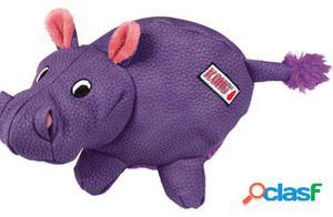 KONG Peluche Phatz Hippo 200 GR
