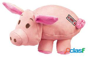 KONG Peluche Phatz Pig 200 GR