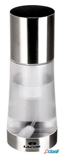 Lacor Pulverizador De Aceite 100 ml