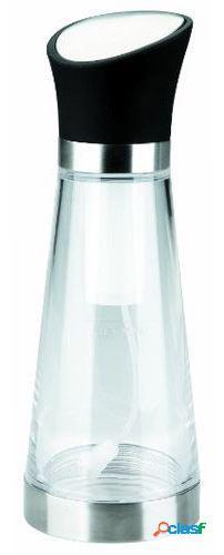Lacor Pulverizador De Aceite 200 Ml. Luxe