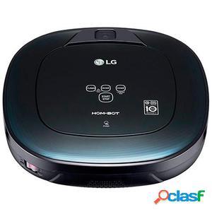 Lg Robot Aspirador VR8600OB