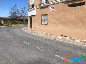 Local comercial en Alquiler en Pizarra Málaga