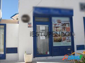 Local comercial en Venta en Costa Teguise Las Palmas