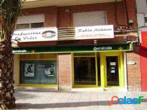 Local comercial en Venta en Gandia Valencia