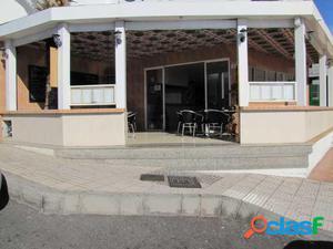 Local comercial en Venta en Puerto Del Carmen Las Palmas