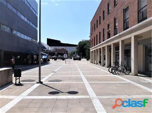 Local comercial en Venta en Sant Cugat Del Valles Barcelona