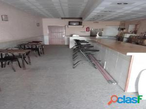 Local comercial en Venta en Sant Salvador Tarragona