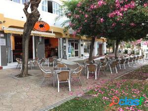 Local comercial en Venta en Torremolinos Málaga