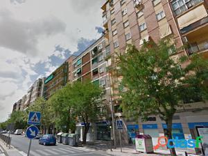 Local comercial situado en pleno centro de Cáceres ideal