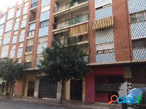 Local en Gandia (Valencia). venta en Calle Sant Pere, 68