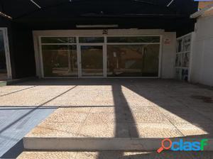 Local en venta en Benidorm de 60 m2